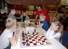 staufer-open sgem-gmünd schach stadtgarten kinderturnier